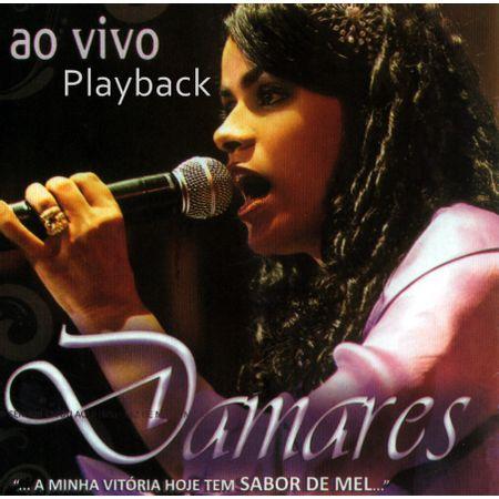 CD-Damares-Ao-Vivo--Playback-