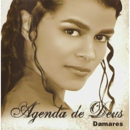 CD-Damares-Agenda-de-Deus--Bonus-Playback-