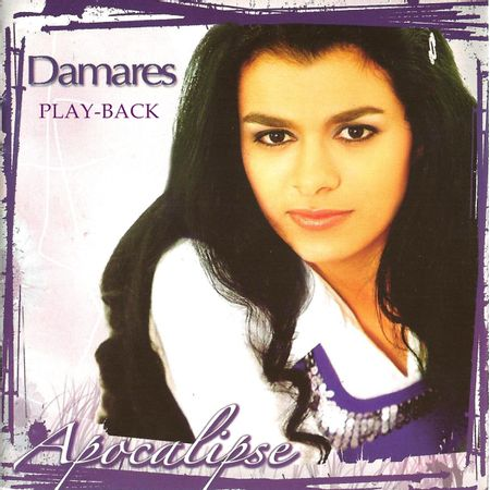 CD-Damares-Apocalipse--Playback-