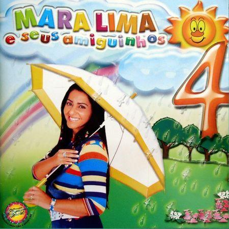 CD-Mara-Lima-e-Seus-Amiguinhos-Volume-4