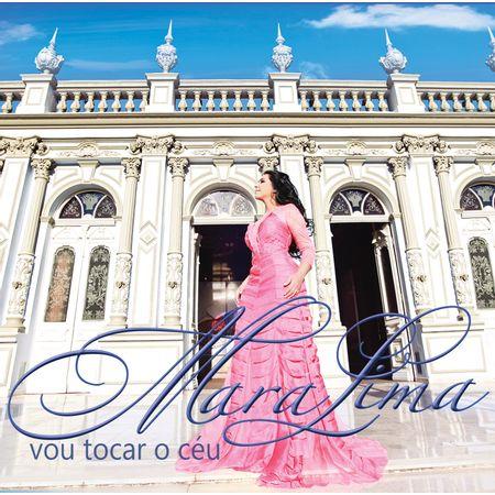 CD-Mara-Lima-Vou-Tocar-o-Ceu