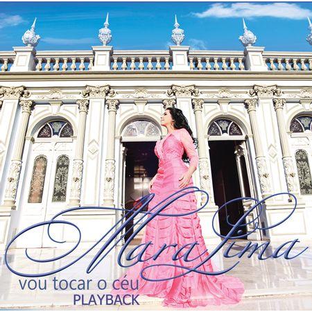 CD-Mara-Lima-Vou-Tocar-o-Ceu--Playback-