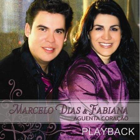 CD-Marcelo-Dias-e-Fabiana-Aguenta-Coracao--Playback-