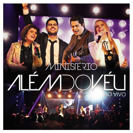 CD-Ministerio-Alem-do-veu-Ao-vivo