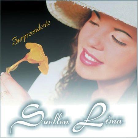 CD-Suellen-Lima-Supreendente
