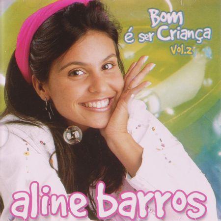 CD-Aline-Barros-Bom-e-ser-Crianca-Vol.2