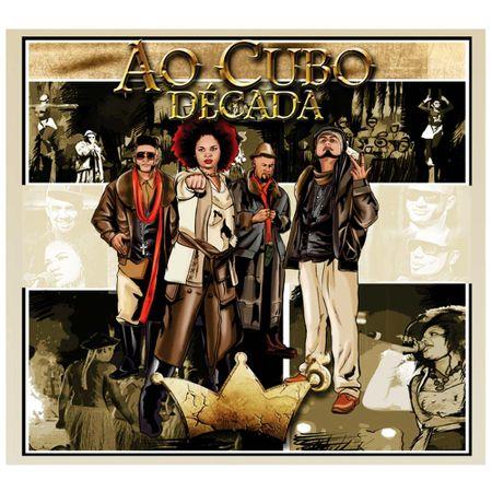 CD-Ao-cubo-Decada