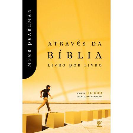 Atraves-da-Biblia-Livro-por-Livro