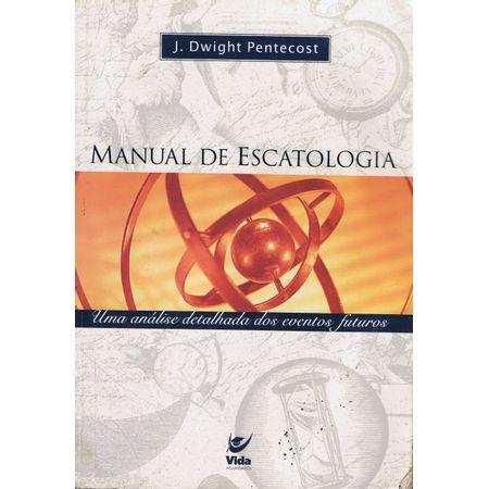 Manual-de-Escatologia
