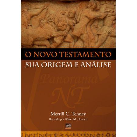 O-Novo-Testamento-Sua-Origem-e-Analise