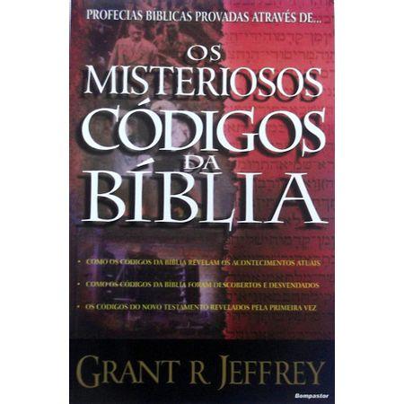 Os-Misteriosos-Codigos-da-Biblia