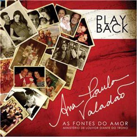 pb-ana-paula-valadao-as-fontes-do-amor