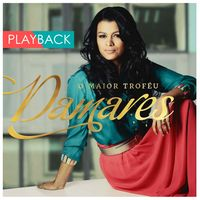 CD-Damares-O-maior-trofeu--Playback-