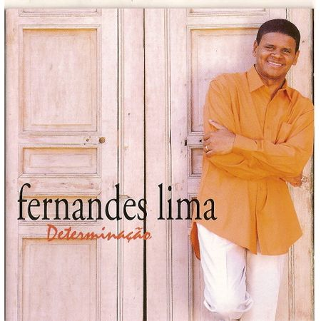 CD-Fernandes-Lima-Determinacao