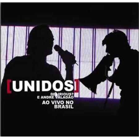 CD-Andre-Valadao-e-Delirious--Unidos