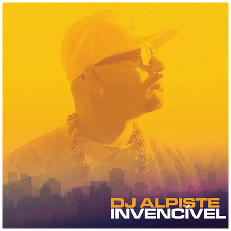 CD-DJ-Alpiste-Invencivel