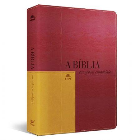 biblia-em-ordem-cronologica-vermelho-e-mostarda