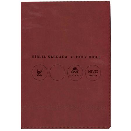biblia-bilingue-nvi-vinho