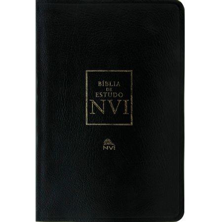 biblia-de-estudo-nvi-capa-preta