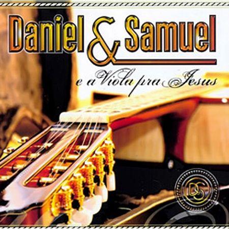 CD-Daniel-e-Samuel-E-A-Viola-Pra-Jesus