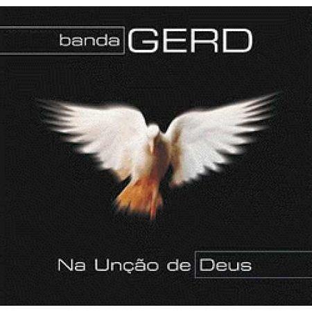 cd-banda-gerd-na-uncao-de-deus