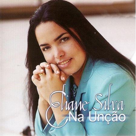 CD-Eliane-Silva-Na-Uncao