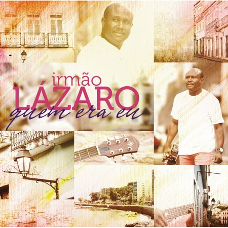 CD-Irmao-Lazaro-Quem-era-eu