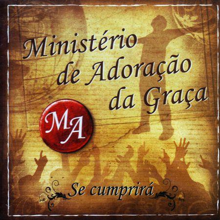 CD-Ministerio-de-Adoracao-da-Graca--Se-Cumprira