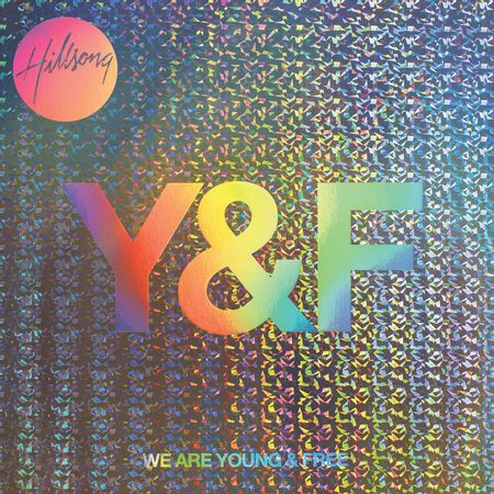 cd-hillsong-we-are-yong---free