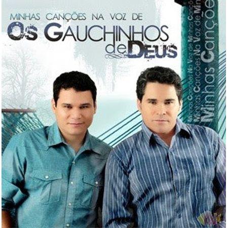 CD-Minhas-Cancoes-na-Voz-de-Os-Gauchinhos-de-Deus-