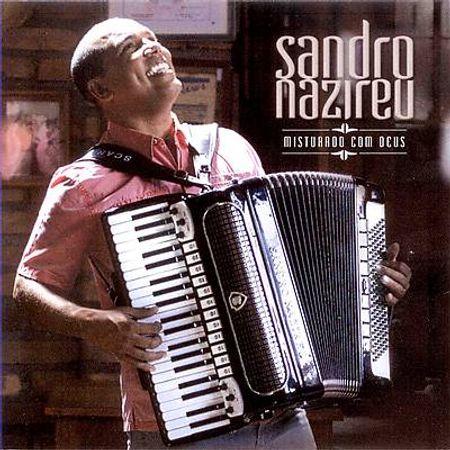 CD-Sandro-Nazireu-Misturado-Com-Deus
