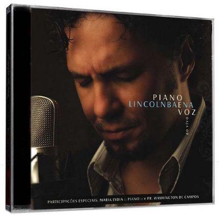 CD-Lincoln-Baena-Piano-e-Voz