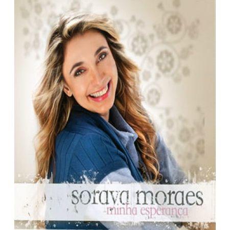 CD-Soraya