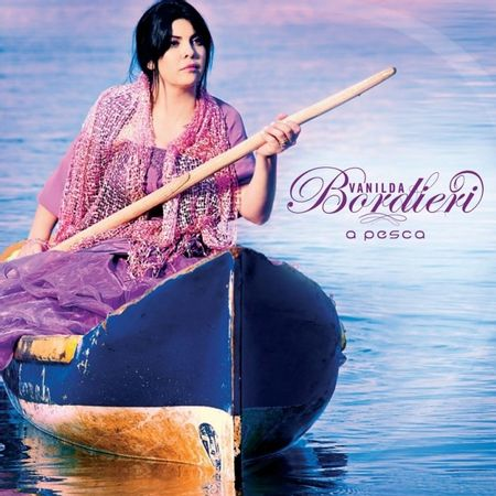 cd-vanilda-bordieri-a-pesca