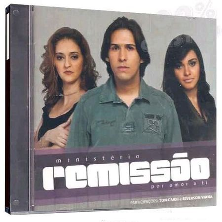 CD-Ministerio-Remissao-Por-Amor-a-Ti