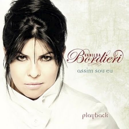 cd-vanilda-bordieri-assim-sou-eu-playback