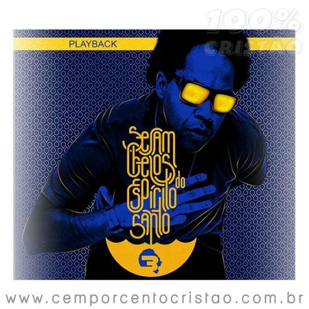 CD-Thalles-Roberto-