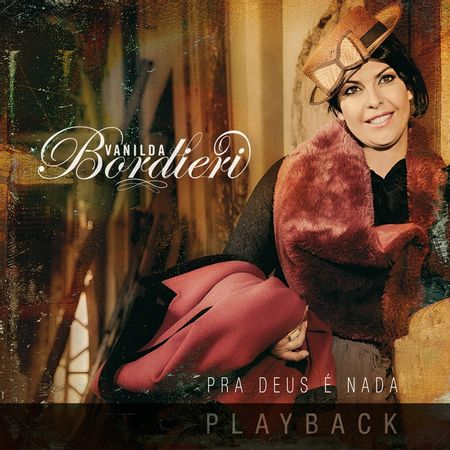 cd-vanilda-bordieri-pra-deus-e-nada-playback