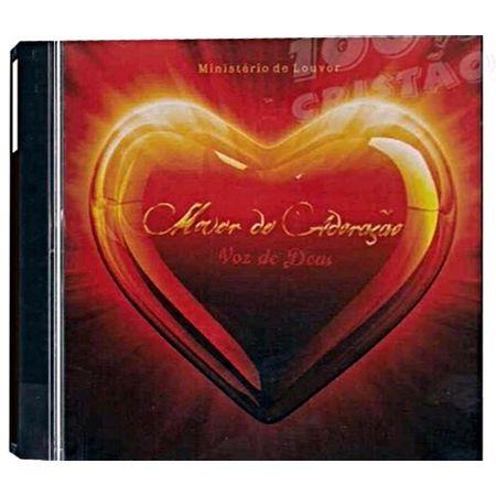 CD-Mover-de-Adoracao-Voz-de-Deus