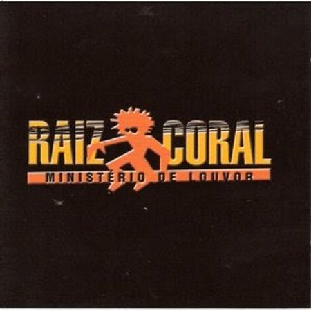 CD-Raiz-Coral-Ministerio-de-Louvor