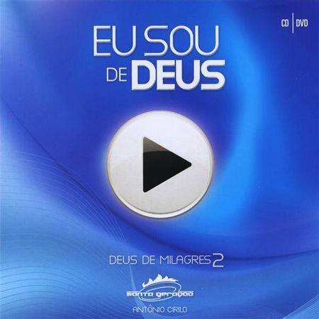 CD-DVD-Santa-Geracao-Deus-de-Milagres-2