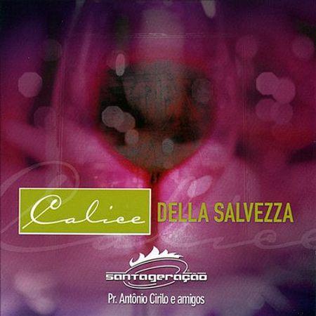CD-Santa-Geracao-Calice-Della-Salvezza