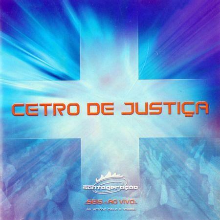 CD-Santa-Geracao-Cetro-de-Justica