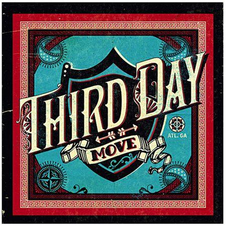 CD-Third-Day-Move