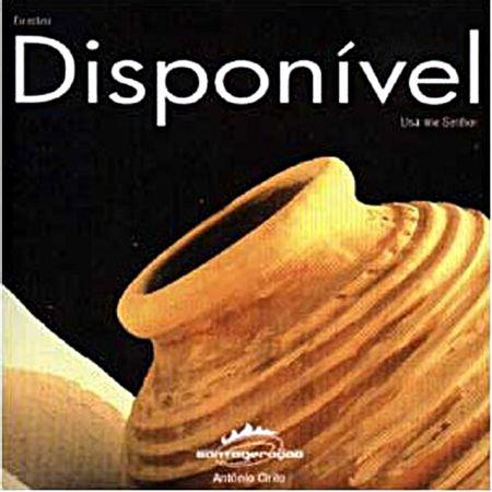 CD-Santa-Geracao-Disponivel