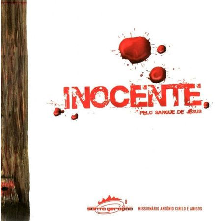 CD-Santa-Geracao-Inocente