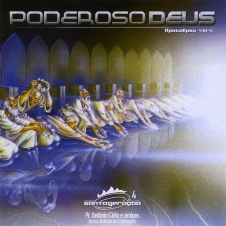 CD-Santa-Geracao-Poderoso-Deus