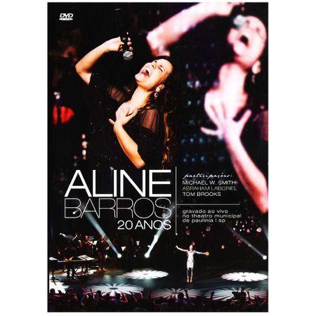 DVD-Aline-Barros-20-anos