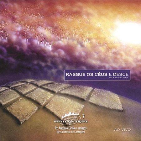 CD-Santa-Geracao-Rasgue-os-Ceus-e-Desce
