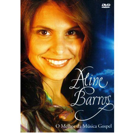 DVD-Aline-Barros-O-melhor-da-musica-Gospel